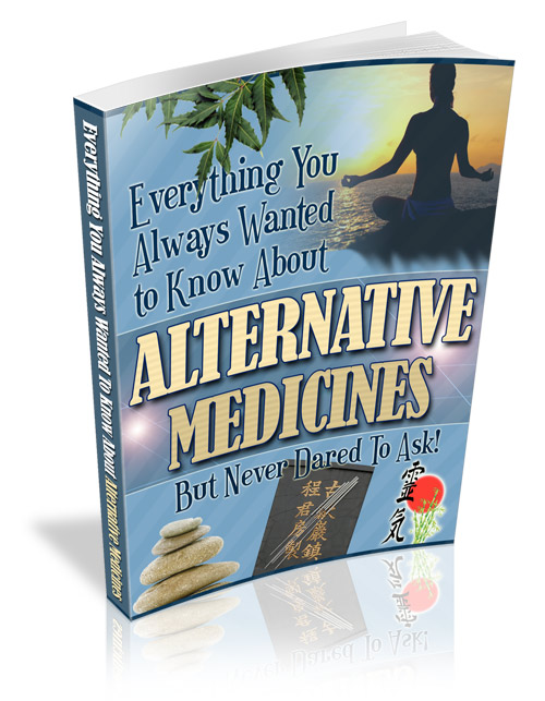 listen in com alternative medicine ebook get it now